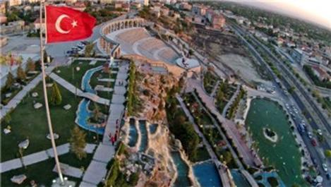 TOKİ, İstanbul'da kentsel dönüşümü hızlandırdı!