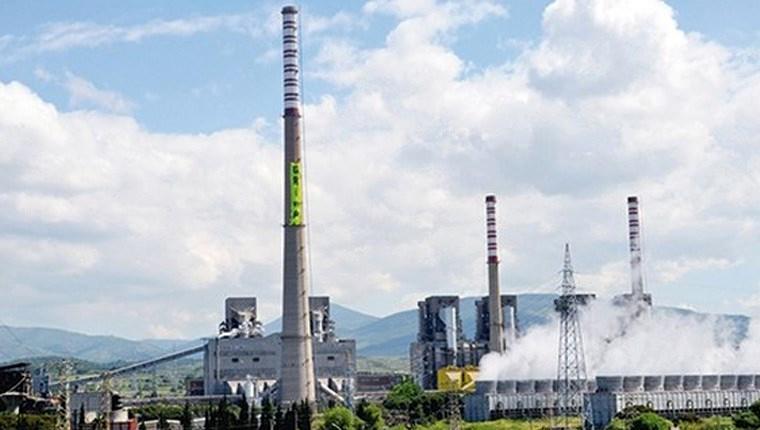 TMSF, Asya Katılım'a ait santralleri satışa çıkardı!