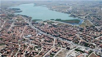 ÖİB, Ankara'daki özelleştirme ihalesini tamamladı!