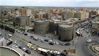 Diyarbakır Bağlar'da 2.4 milyon liraya arsa satılacak!