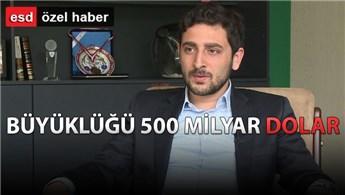 Gayrimenkul Yatırım Fonu, Türk ekonomisini uçuracak!