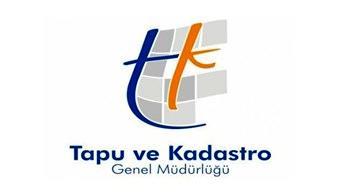 Tapu ve Kadastro Genel Müdürlüğü'ne personel alınacak