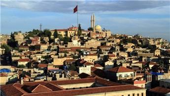 Gaziantep'te 63.1 milyon liraya gayrimenkul satılacak!