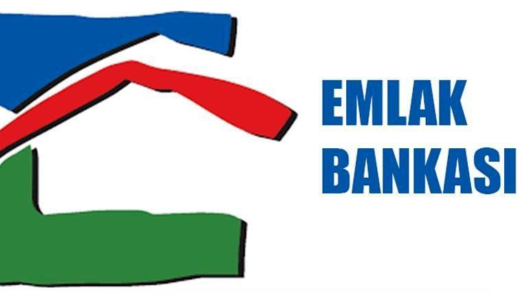 Emlak Bankası geri geliyor, Meclis Genel Kurulu'nda onaylandı!