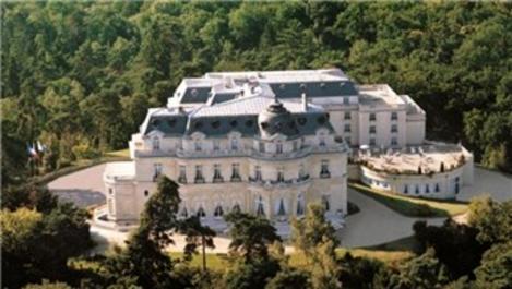 Çinli BTL Hospitality, Türkiye'de işletecek otel arıyor