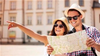 Osman Ayık: İç pazarda hedefimiz 10 milyon turist