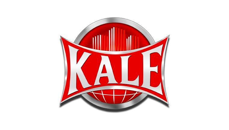 Kale Kilit, yeni ürünlerini Yapı Fuarı 2017'de görücüye çıkaracak