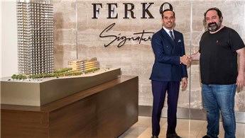Yemeksepeti, Ferko Signature ofislerine taşınıyor!