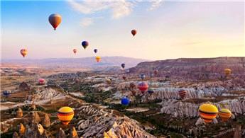 Nevşehir Kozaklı'da termal otel ve arsası kiralanacak!