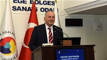 İMSAD, 3. 'Anadolu Buluşmaları'nı İzmir'de düzenledi!