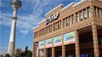Yapı Fuarı-Turkeybuild İstanbul'da yeni açılımlar konuşulacak!