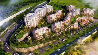 Bahçeşehir Atmaca 2 projesi geliyor!