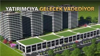 İnciyaka Ankara ön satışa sunuldu