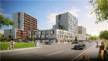 Suryapı Topkapı Evleri projesi fiyat listesi!
