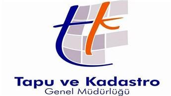 Tapu ve Kadastro, 170'inci kuruluş yıl dönümünü kutladı