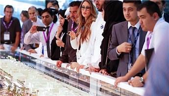 'Yabancılara satış konusunda adımlar daha doğru atılmalı'
