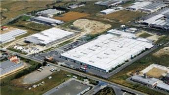 Arçelik, Hindistan'da fabrika kuruyor!