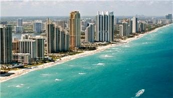 Atilla Ozan Yıldız, Miami emlak piyasasını anlatacak