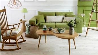 Ev ve iş yerleri için bahar dekorasyon önerileri!