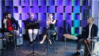 Elbiz İnşaat, 30. yılını caz müziğiyle kutladı!