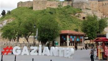 Gaziantep Şahinbey'de riskli alan ilanı!
