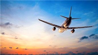 Bayburt-Gümüşhane Havalimanı'nın bütçesi onaylandı!
