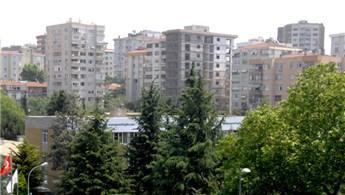 Kadıköy Erenköy Mahallesi'nde imar planı değişikliği askıda