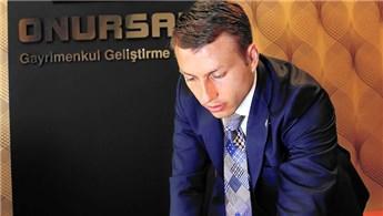 Ankara, kentin 4 kolunda gelişmeye devam ediyor!
