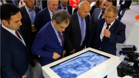Şehir şehir Türkiye'nin akıllı ulaşım seviyesi belirleniyor