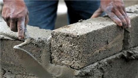 Türkiye Çimento Müstahsilleri Birliği 60. yılını kutluyor!