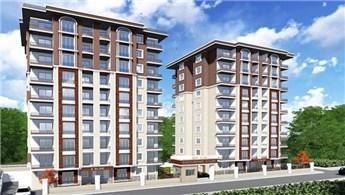 Kestane Park Evleri projesinin fiyatları güncellendi!