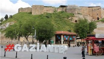 Gaziantep'te 4.1 milyon liraya gayrimenkul satışı yapılacak!