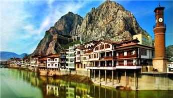 Amasya'da 6.1 milyon liraya satılık gayrimenkuller!