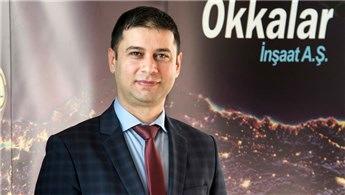 Mahmut Okka, TÜİK verilerini değerlendirdi!