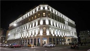 Küba'nın ilk 5 yıldızlı oteli hizmete girdi
