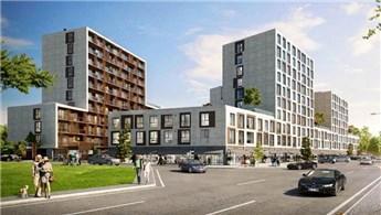 Sur Yapı Topkapı Evleri projesinin daire fiyatları ne kadar?