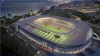 Erdoğan'ın talimatıyla statlardan 'arena' ismi kalkıyor