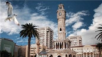 İzmir'in yatırım yapılabilir seviyesi AAA'ya yükseldi