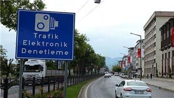 TEDES, İstanbul ve Konya'da faaliyete geçecek