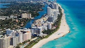 Miami-Orlando'da yatırım imkanları nedir?