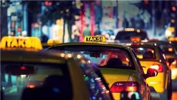 İBB'den havalimanları taksicileri ile ilgili açıklama!