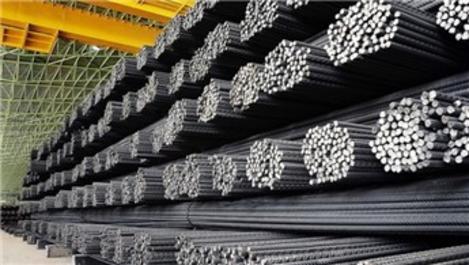 Çelik sektörü ithalatta vergi indirimine karşı!