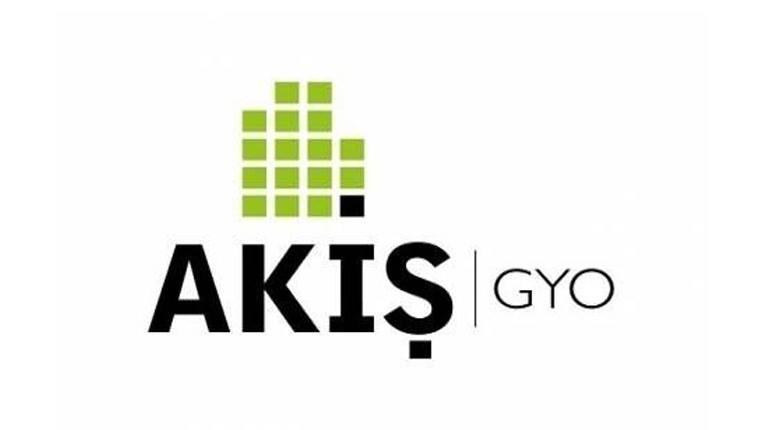 Akiş GYO'dan Kadıköy'deki proje hakkında açıklama!