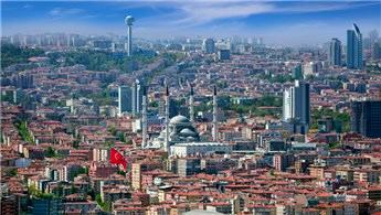 Ankara, Kocaeli ve Sivas'ta acele kamulaştırma kararı!