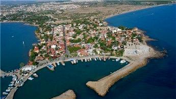 Manavgat Belediyesi'nden 4.5 milyon liraya satılık 6 arsa