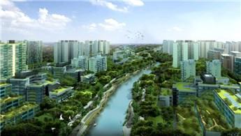 Yenilenebilir enerji kentsel dönüşümle entegre olmalı!