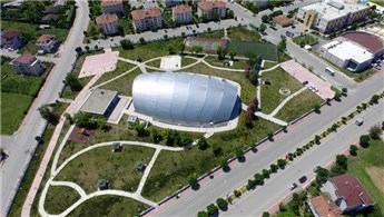Kocaeli Başiskele Belediyesi taşınmazlarını satıyor