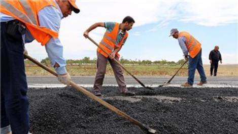 KGM'nin 15 Temmuz İstiklal Tüneli'ndeki çalışmaları devam ediyor