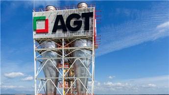 AGT,  İSO 500 listesinde 30 sıra birden yükseldi