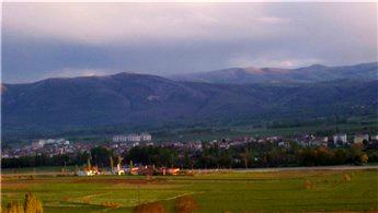 Amasya'da 22 gayrimenkul 2,5 milyon liraya satılıyor!